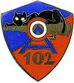 Insigne 102e groupe d'observation d'artillerie.jpg