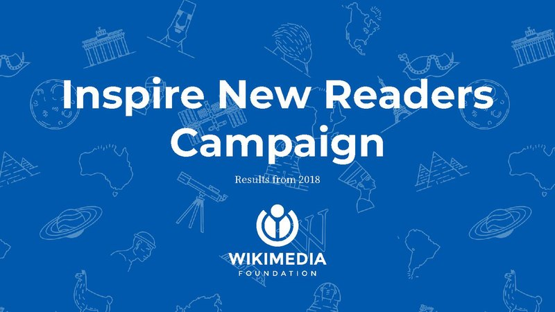 File:Inspire New Reader Campaign - Impact Report.pdf