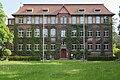 Institut.fuer.Lebensmitteltechnologie.TU.Berlin-Dahlem.Strassenansicht.jpg