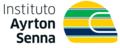 Instituto Ayrton Senna - Logo.png
