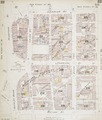 Insurance Plan of Sheffield (1896); sheet 22 (BL 150047).tiff