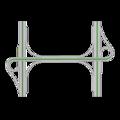 Interchange-Double-Trumpet.png