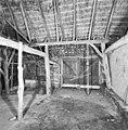 Interieur, kamer, tijdens restauratie - Oirschot - 20001929 - RCE.jpg