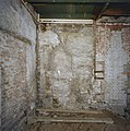 Interieur, kamer, wand - 20000305 - RCE.jpg