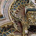 Interieur Arkelkapel, retabel, detail beeldhouwwerk - Utrecht - 20352118 - RCE.jpg