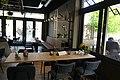 Interieur Brasserie ´t Archief P1100872.jpg