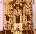 Interior Catedral de San Antonio de Padua 5.jpg