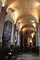 Interior Saint Roch 04.JPG