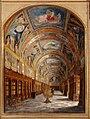 Interior de la Biblioteca de El Escorial.jpg