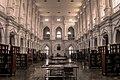 Interior of Central Library, Bahawalpur.jpg