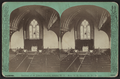 Interior of St. John's Church, Ithaca, N.Y. (Easter, 1882), by Eagles, J. D., 1837-1907.png
