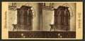 Interior of St. Lawrence Catholic Church, from Robert N. Dennis collection of stereoscopic views.png