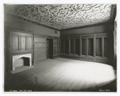 Interior work - director's office, room 205 (NYPL b11524053-489882).tiff