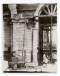 Interior work - doorway to Fifth Avenue (NYPL b11524053-489610).tiff
