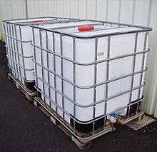 Super Duży pojemnik do przewozu luzem – Wikipedia, wolna encyklopedia VE74