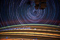 International Space Station star trails - JSC2012E052683.jpg