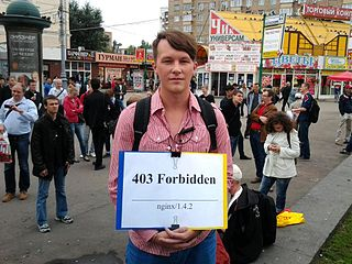 Internet freedom rally 2013-07-28 PP-4.jpg
