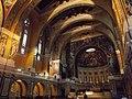 Interno della Basilica di Santa Teresa - panoramio.jpg