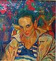 Ion Theodorescu-Sion - Portret Lola Schmierer Roth.jpg