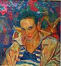 Lola Schmierer Roth