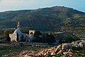 Ira ^ Yargha Sub-District, Jordan - panoramio (1).jpg