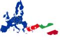 Iran+Turkey-in-EU.png