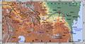 Iran-Armenian-Azeri border (Cro).PNG