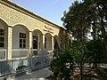 Iran Yazd Temple Feu Musee Jardin - panoramio.jpg