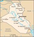 Iraq map2.png