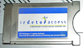 Irdeto access cam.png
