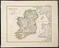 Ireland 1859.jpg