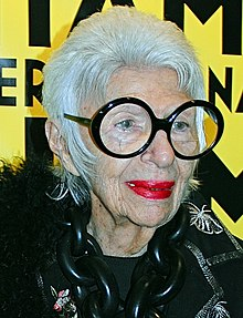 Iris Apfel at MIFF (cropped).jpg