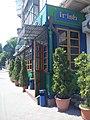 Irish Pub (Kuiv, Ukraine) (34981038971).jpg