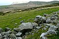 Iron Age enclosure - geograph.org.uk - 1557468.jpg
