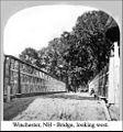 Iron Bridge, Winchester New Hampshire (4390463130).jpg