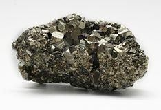 Iron disulfide pyrite.jpg