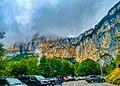 Isère avant la Grotte de Choranche 15.jpg