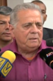 Isaías Rodríguez 2017.png