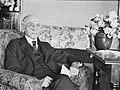 Isaac Isaacs 1936.jpg