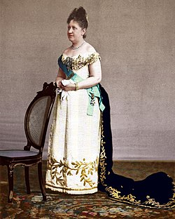 Isabel - Princess Imperial of Brazil.jpg