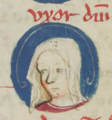 Isabella of Valois (1348–1372).png