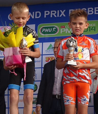 Isbergues - Grand Prix d'Isbergues, 21 septembre 2014 (E116).JPG