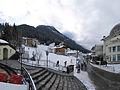 Ischgl, Austria 03.jpg