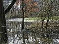 Isernhagen, Germany - panoramio.jpg