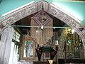 Isfahan 1210442 nevit.jpg