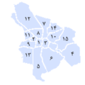 Isfahan map district simple1.png