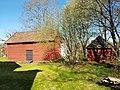 Ishults tingshus 20160506 05.jpg