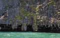 Isla Hong, Phuket, Tailandia, 2013-08-20, DD 15.JPG