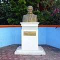 Isla Mujeres, Andrés Quintana Roo 1787-1851 - panoramio.jpg
