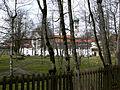 Isny Kloster 12.jpg
